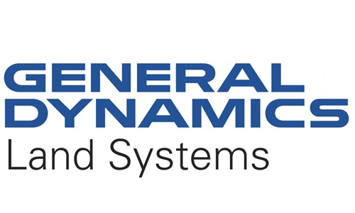 working with us general dynamics autos post